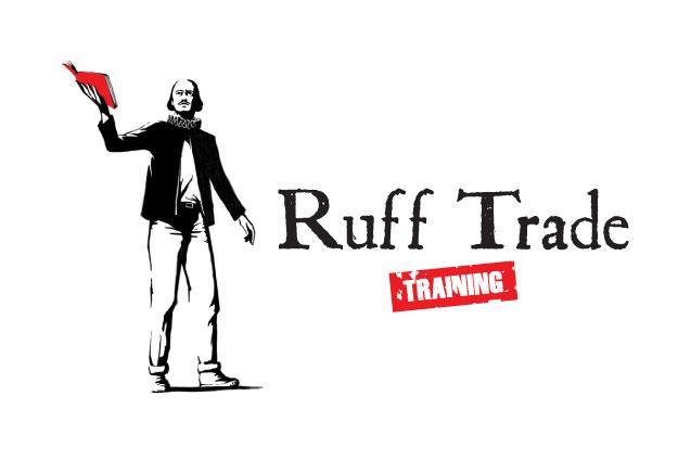 Ruff Trade Training.
